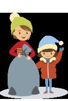 0d87d49042c Dětský mix jaro obsahuje oblečení pro děti od 2 do 15 let.